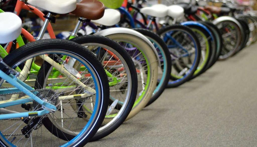 kiddles_bicycles_2.jpg-opt