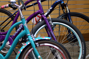kiddles_bicycles_6.jpg-opt