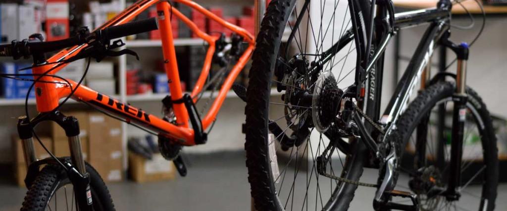 kiddles_bike_services_4.jpg-hp-SS-opt