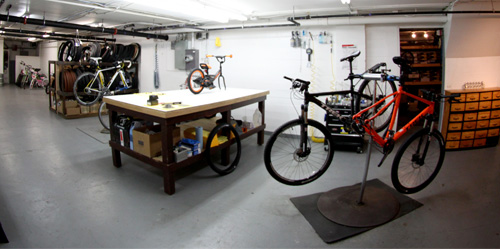 Kiddles-Bike-services-pano-SS-opt