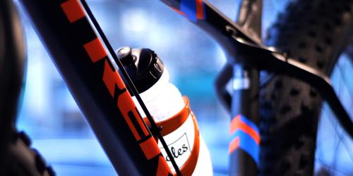 kiddles_bicycles_trek-Bike-pg-SS-opt